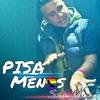 Dj Di Laku - Pisa Menos Set Mix 2017 ( Setembro Pop/Funk )