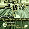 CIGAH_Live_Luna-Dj Profile & Paul Prime 18.08.2012 mp3