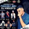 #PODCAST004 - NEGUETE DJ FT. Mc's Talibã, B7, Moises Da Torre, Mc Gw, Fabin Da Osklen & Mc TH