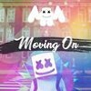 Marshmello Moving On (remix Dj Bragus)