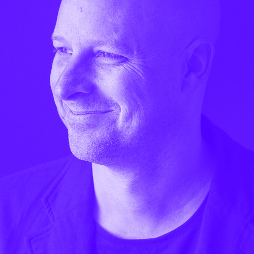 EP57 with Mark Gowing on Creating with Purpose