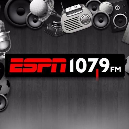 Demo - ESPN Radio