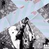 Lil Uzi Vert - 444-222 (Prod By. Maaly Raw) | LUV IS RAGE 2 ALBUM LEAKED |