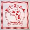 Martin Garrix - Pizza (FL Studio Remake) + FLP