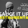 Lil Uzi Vert Sauce It Up Instrumental Mp3