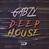 [FREE FLP] Deep House Project by Gabzy