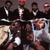 A$AP Rocky Ft. Playboi Carti Chief Keef - Blowin' Minds (Skateboard) Audio