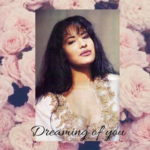 Selena - Dreaming Of You (B00ST Remix)