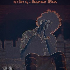 Bounce Back (ALL PLATFORMS)