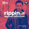 Rippin Radio Episode K (Revolution 935 Miami)