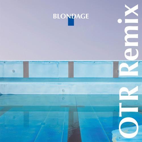 Stoned (OTR Remix)