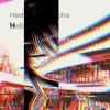 tease & Hashimoto Konoha - doek