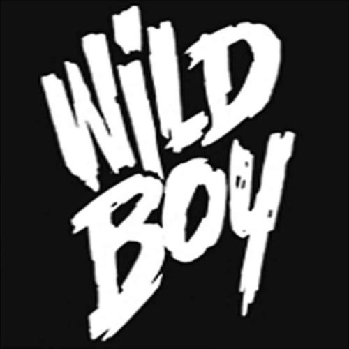 (WyldBoy) I get HI