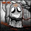 Seann Bowe - Freak On A Leash