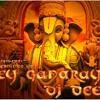 HEY GANARAYA | PUNERI DHOL-TASHA | DJ DEEP
