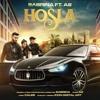 Hosla - SABRINA ft. A2 (Music Video in Description)