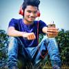 Shankar Ka Beta (Ganesh Chaturthi 2K17 SPL) Mix by DJ Pranay