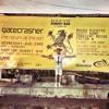 Factor B @ Gatecrasher Indonesia @ Double 6 Rooftop 2017-08-23 Artwork