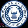 VSU Fired 10 Prominent Professors Mere Days Before Classes Started
