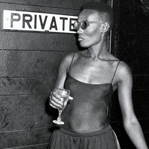 private dub