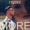 More - Faydee - Piano Remake (By The Decomposers)(Free Download = Description)