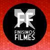 FINÍSIMOS FILMES #170