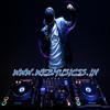 Gulabi Aankhen - DJ Shadow Dubai X Atif Aslam | Mohammed Rafi Tribute(AIDC)