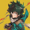【Nightcore】 Boku No Hero Academia Season 2 Opening 1 Full『Kenshi Yonezu - Peace Sign』