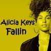 Alicia Keys - Fallin (Flex Sudanese زنق Remix)