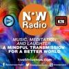 NOW Radio #19 Aug 24 2017