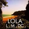 Leonardo Milano de Cuba | LOLA (ORIGINAL MIX)
