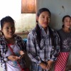 'No place for anger or hatred': Migrant workers in Thailand unite across ethnic lines