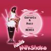 Kelis - Milkshake (Corvels & Dazz Bootleg)FREE DOWNLOAD IN DESCRIPTION