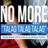 (Asia Calling) Cerai Instan Picu Debat di India