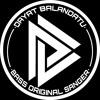 DAYAT_BALANDATU-FT ENDRIKO B.O.S AND R.O PRO PUMP UP KICKS 2K17.mp3