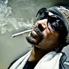 Snoop Dogg - Dis Finna Be A Breeze