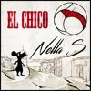 """NELLA.S feat Gwadadas & Co """" EL CHICO """""""