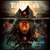 Epica Canvas Of Life cover
