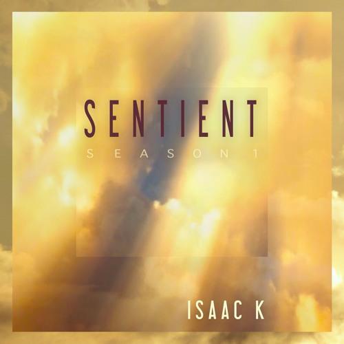 SENTIENT EP
