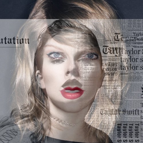 Download Taylor Swift - Look What You Made Me Do (Dubstep Mix) [Preview]