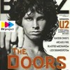 The Doors - Indian Summer (NyMa DJ Express Bootleg)