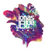 Jonas Blue - Mama Feat. William Singe (Jaxx & Vega & SaberZ Festival Mix)(Free Download) By W&W