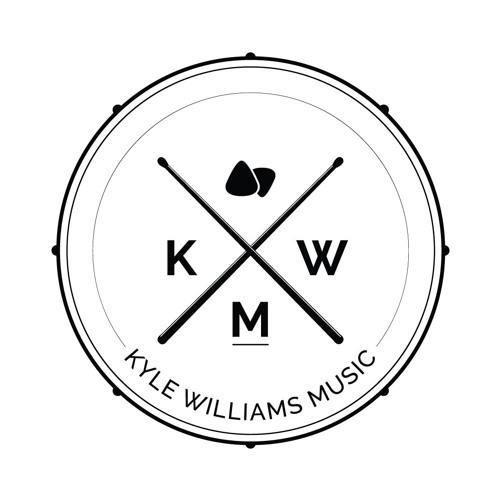 Demo Track 3 (Kyle Williams & Evan Brewer)