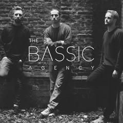Bassic Mix #26 - Bredren