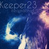 El Amante remix Keeper23