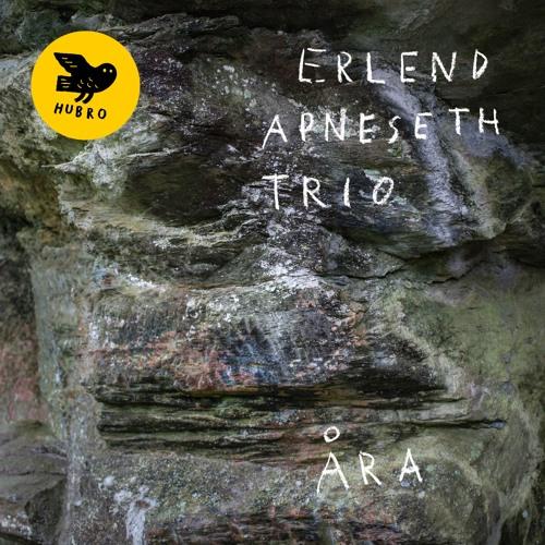 Erlend Apneseth Trio: Utferd - taken from the upcoming album Åra