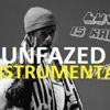 Lil Uzi Vert - Unfazed (Instrumental)
