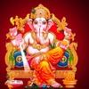 Sarvesha Vinayaga - Sangkeertanam.mp4