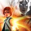 Chandra's Origin: Fire Logic