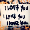 Axwell Λ Ingrosso - I Love You (Steerner Arena Bootleg)[FREE DOWNLOAD]